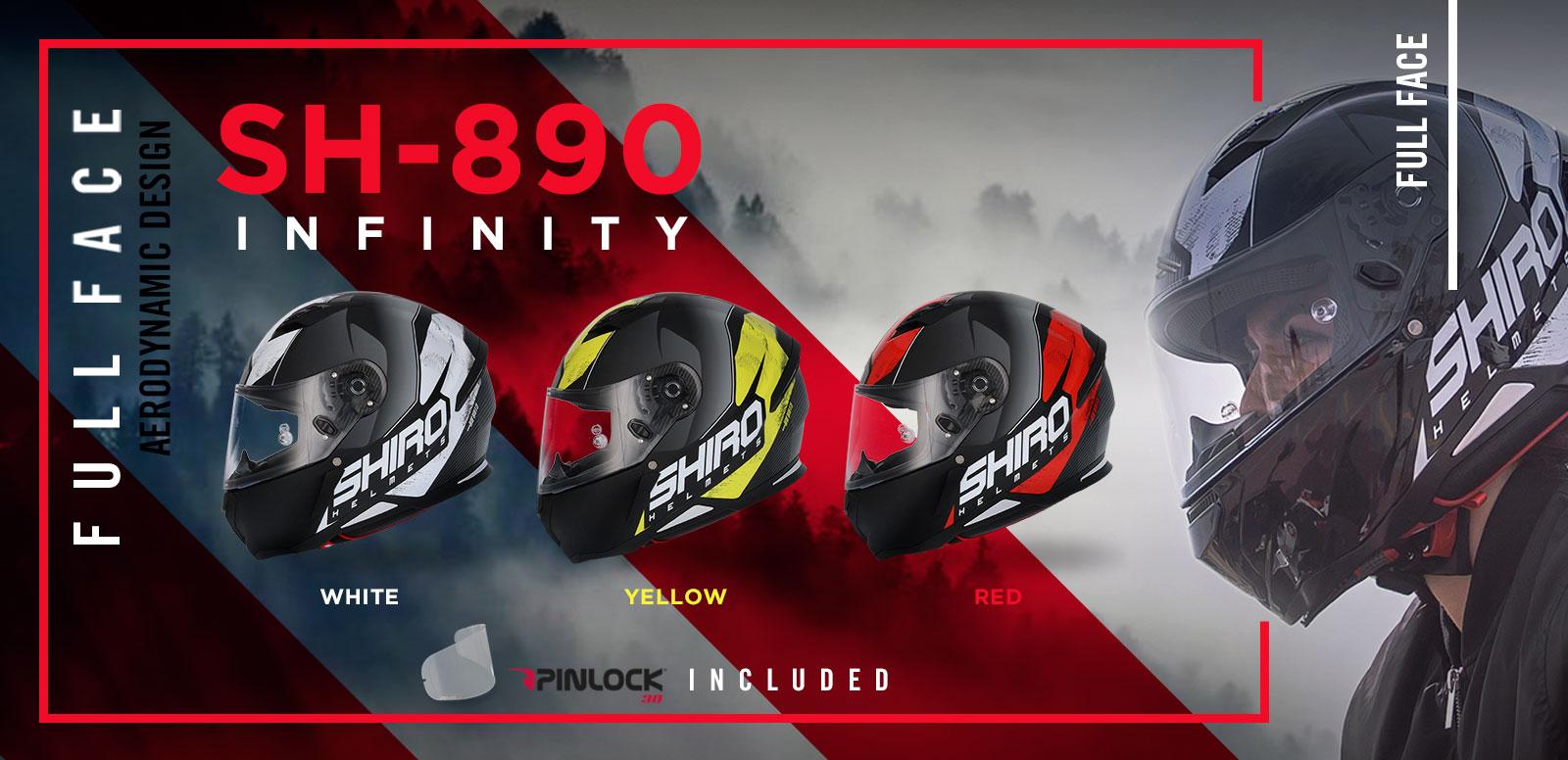 Banner-shiro-helmets-sh-890-infinity